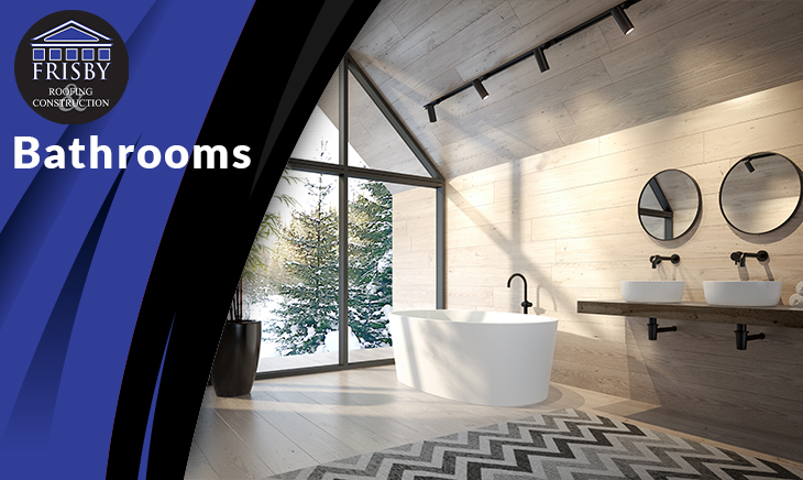 bathroom remodeling contractors cincinnati ohio,Bathroom Remodeling Projects,Bathroom Remodeling Inspiration