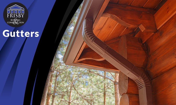seamless gutter installers near me,copper gutter soldering techniques,gutter repair hamilton,home gutter installers near me,built in roof gutters,residential gutters