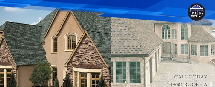 Roof Repair Cincinnati oh, asphalt roof repairs cincinnati,copper bay window roof,small metal roof awning,guaranteed roofing wyoming,metal roofing contractors covington
