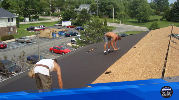 roofing contractor milford, bitumen roof sheets,asphalt shingle details,slate and tile roofing, copper gutters louisville ky,rubber roofing cincinnati,metal roofing dayton ohio