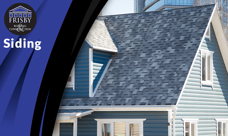siding contractors cincinnati, Siding contractors cincinnati,siding replacement northern kentucky
